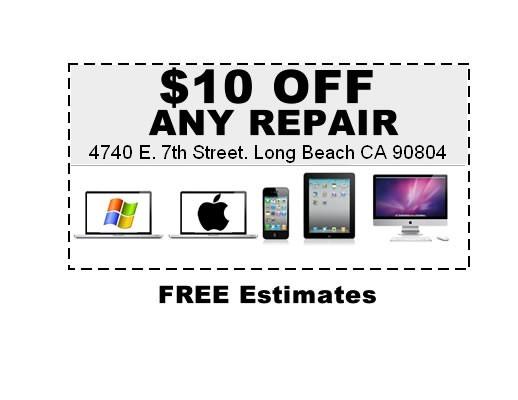 computer_repair_long_beach_coupon_