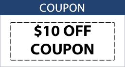 computer-repair-long-beach-coupon